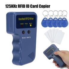 cardwriter, Card Reader, idcard, idtag