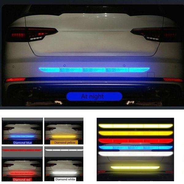 Car Sticker, caramptruckpart, warningsticker, carsafetysticker