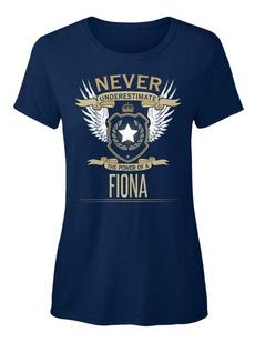 Shirt, lastnamefiona, lastname, Tee