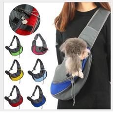 Shoulder Bags, meshpetbag, outdoorpethandbag, Totes