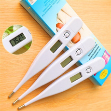 Home, Hjem & bolig, childrensuse, Thermometer