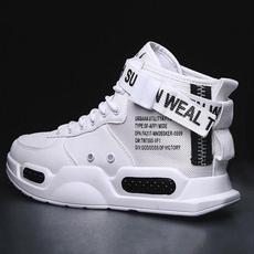 Sneakers, Basketball, scarpesportive, turnschuhe