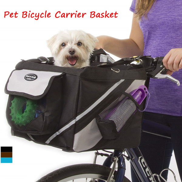 dogcarrierbag, Bicycle, Sports & Outdoors, portablebag