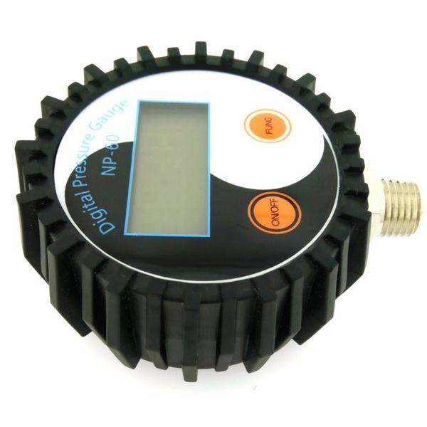 pressuregauge, Vacuum, pressuretest, digitalpressuregauge