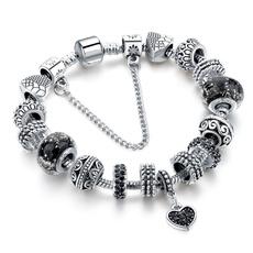 Fashion, Love, Jewellery, women bracelets