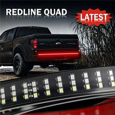Tail, led, pickuptruck, Automotive