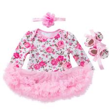 Baby Girl, Fashion, Cosplay, clothingset