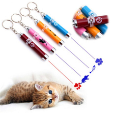 Funny, cattoy, led, Pets