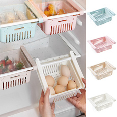 fridgerack, Kitchen & Dining, Shelf, Storage