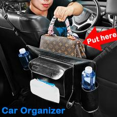 Storage, carorganizerstorage, Fashion, automotivetoolssupplie