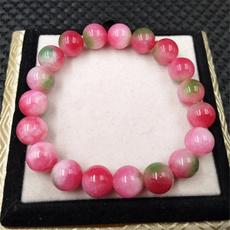pink, peach, Fashion, qinghaiprovince