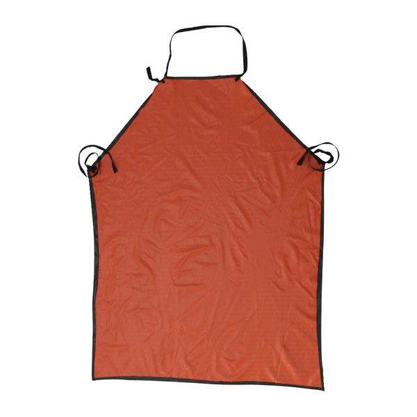 apron, workingapparel, pukitchenapron, 120cm