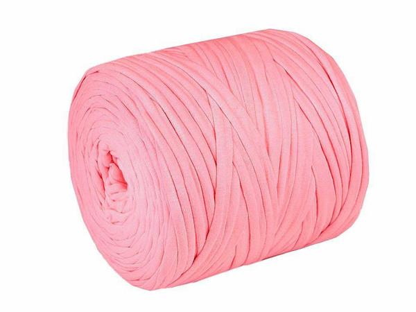 tshirtknittingyarn, pink, yarnknittingpink, Knitting