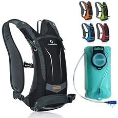 Bicycle, Hiking, Waterproof, outdoor backpack