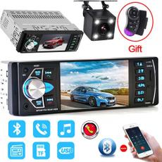 carradio1din, Remote Controls, fmcarplayer, Cars