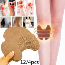 painreliefpatch, acherelief, bodymassager, Stickers