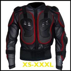 fullbodyarmor, bodyarmor, chestprotector, Armor