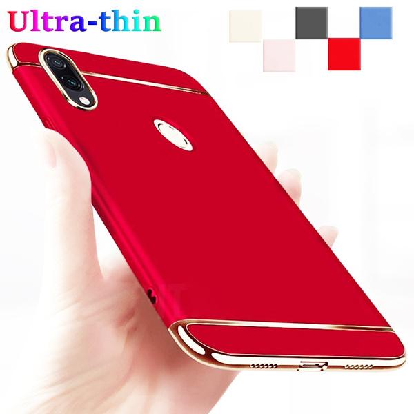 case, samsunggalaxya70case, Phone, huaweip30procase