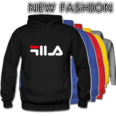 Fashion, Jogger, Pullovers, hoodies for women