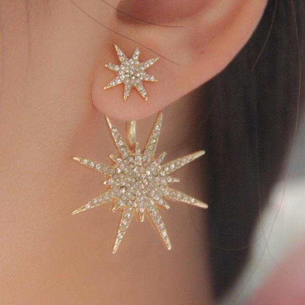 earrings jewelry, Fashion, Dangle Earring, Jewelry