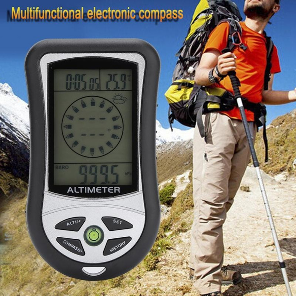 Outdoor, Hiking, Compass, outdoorcompas
