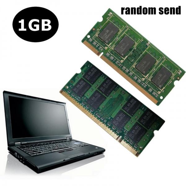 4GB, Notebook, PC, Laptop