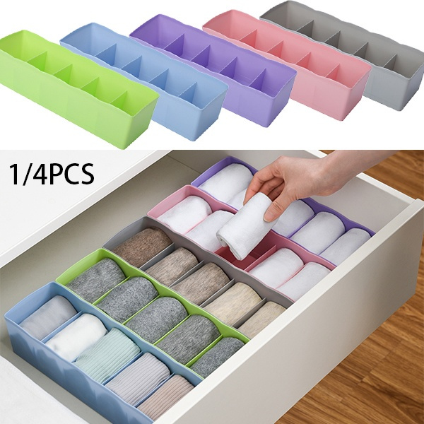 Box, multifunctionstoragebox, drawerdesktopcosmeticdivider, Fashion