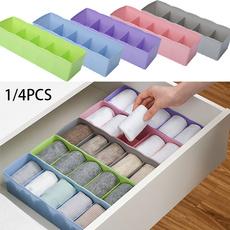 Box, multifunctionstoragebox, drawerdesktopcosmeticdivider, Fashion