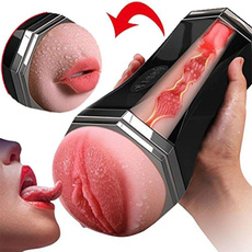 sextoy, Sex Product, rubberpussy, Cup