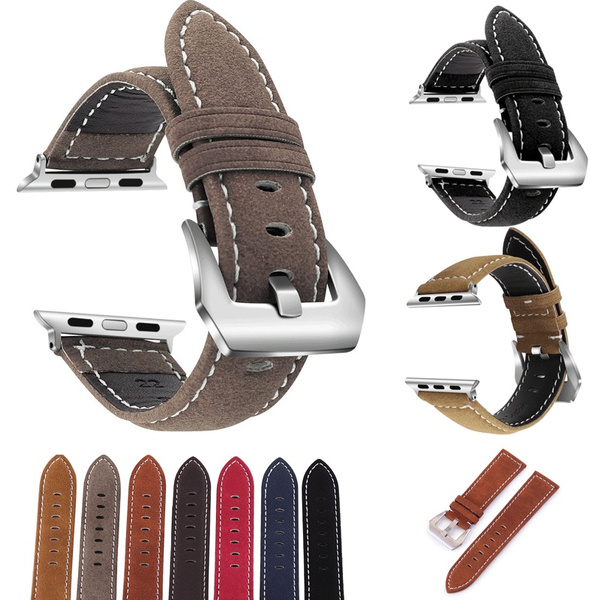 Fashion, leather, watchaccessorie, watchbandleather