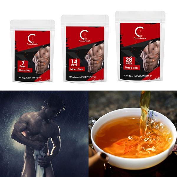 aphrodisiactea, Tea, euryaleferoxtea, weightlosstea