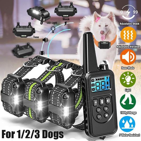dog costumes pet, Medium, Remote Controls, Pets