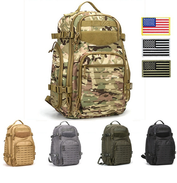 travel backpack, Shoulder Bags, Hiking, Bags