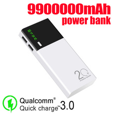 ipad, Galaxy S, Mobile Power Bank, Battery Charger