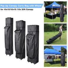 case, Sports & Outdoors, rollingcaseforfleamarkettent, canopyrollerbag
