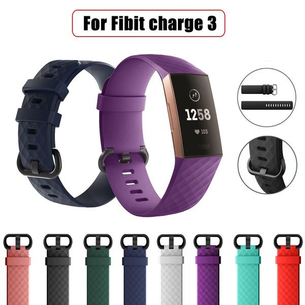 Sport, siliconewatchband, replacementwriststrap, Bracelet