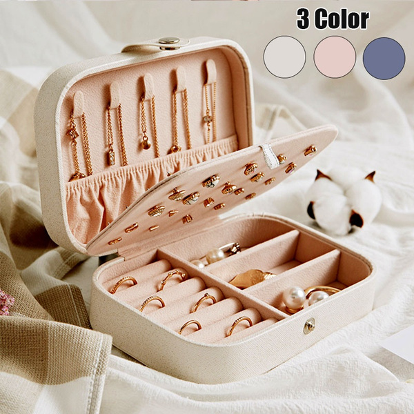 case, Box, Fashion, jewelrycase