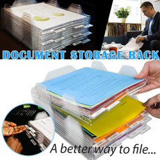 multifunctiondocumentrack, wearresistantdocumentrack, Office Supplies, portabledocumentrack