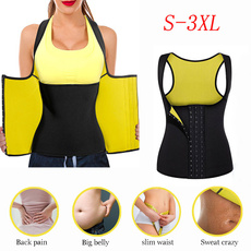 Sauna Belt, Summer, Fashion Accessory, shaperbellycincher