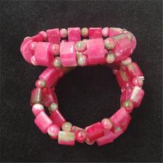 Bracelet, taobao淘宝网官网httpwwwtaobaocom, Jewelry, peach