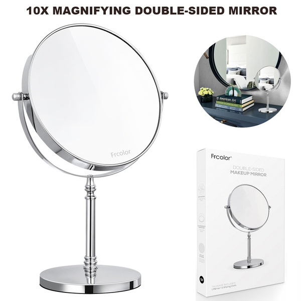 Makeup Mirrors, Makeup, desktopmirror, Beauty