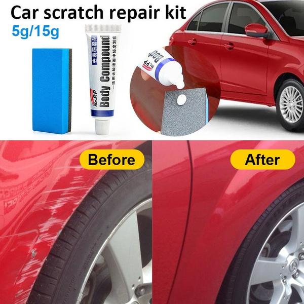 scratchesrepair, carscratchrepair, carscratchremover, repairagent