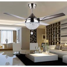 homeampgarden, pendantlight, Remote Controls, Home Decor