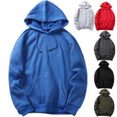 hoodiesformen, hooded sweater, pullover hoodie, Рукав