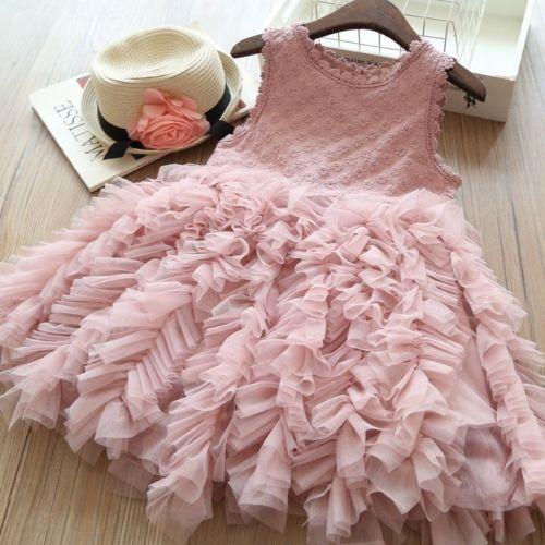 princessdressforgirl, kids clothes, tututulledres, Dress