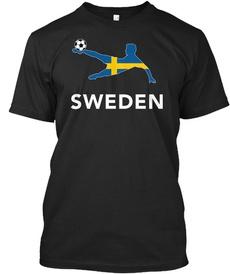 Soccer, Shirt, men clothing, unisex
