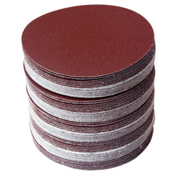 selfadhesivesandpaper, sandersaccessorie, discsandpaper, sandingpaper