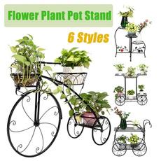 plantpotholder, flowerpotstand, Decor, Outdoor