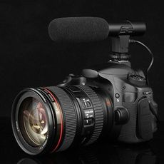 microphoneforcanon, Stereo, DSLR, Photography