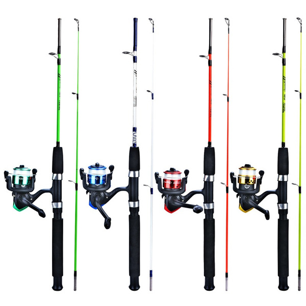fishingset, fishingrodreel, fishingkit, Bass